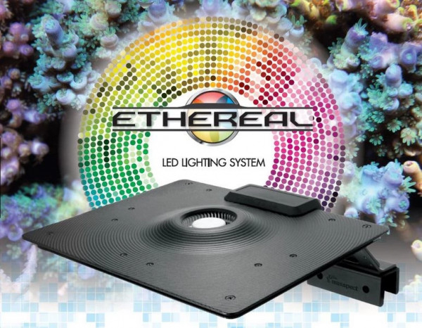Maxspect Ethereal 130W