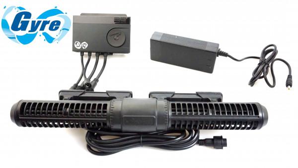 Bundle Maxspect Gyre 280 Pumpe + Netzteil + Controller