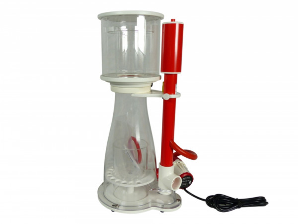 Bubble King Double Cone 150 mit Red Dragon X