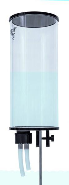 TopUp Nano 4 Liter
