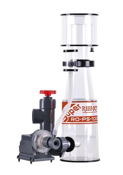 PS-1000 Intern - ReefOctopus Eiweiss Abschäumer für den Filtersumpf