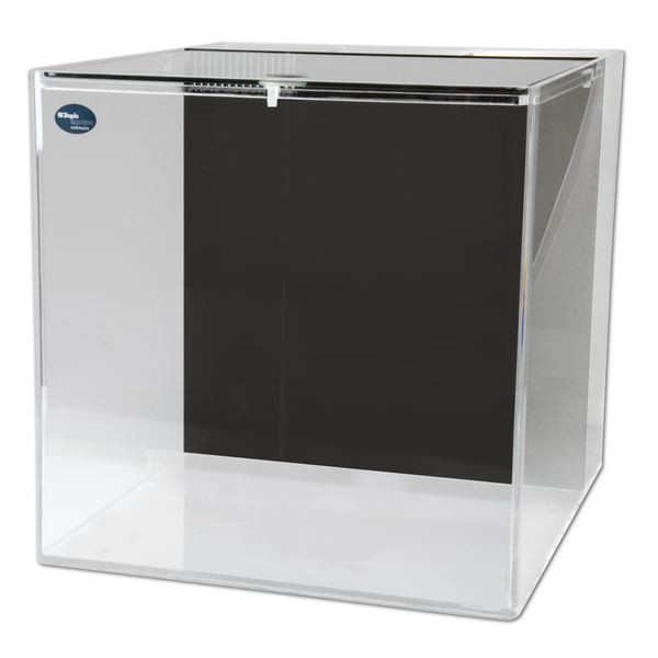 Ocean Cube 50