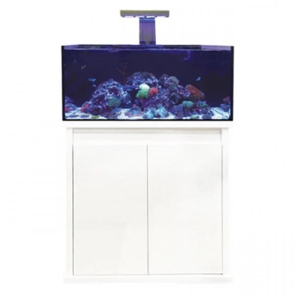 D-D Reef-Pro 900 - Aquariumsystem
