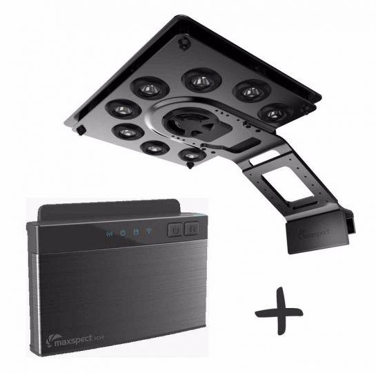 Maxspect Ethereal Bundle Module 130W + Controller ICV6