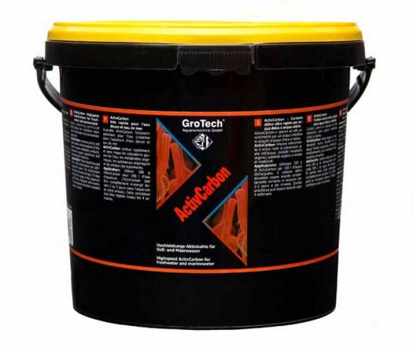 AktivCarbon REEF, Sack 25kg