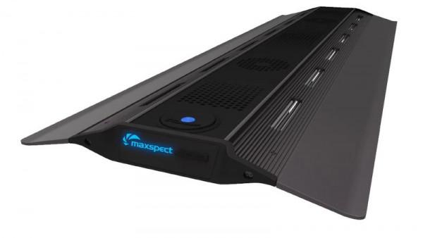 Maxspect RSX 300W