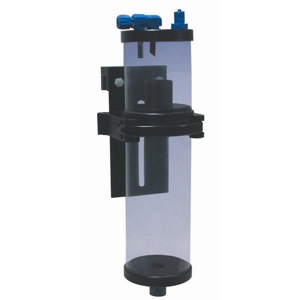 GRK1 - Gasreduktionskammer