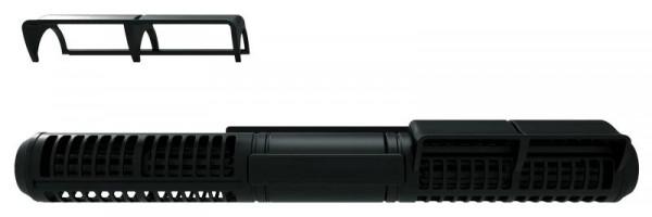 Maxspect Gyre 330 Standard