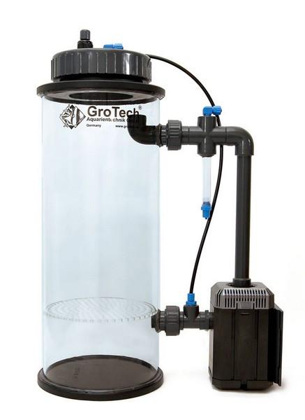 HCR 200 Hochleistungs Calcium Reactor