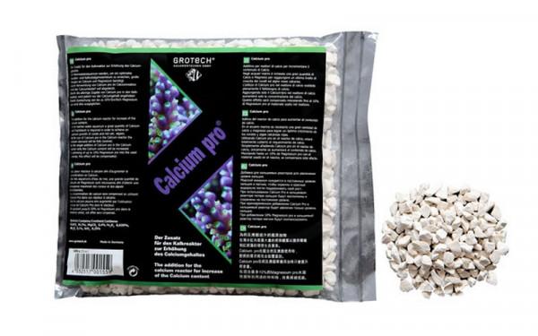 Calcium pro 5000g