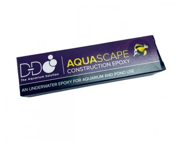 D-D Aquascape Korallenklaber