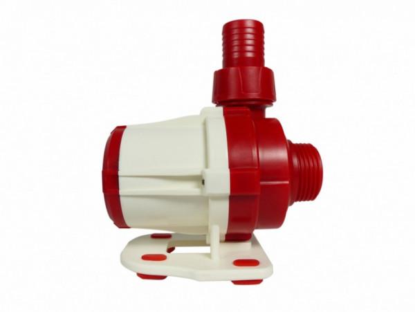 Red Dragon® X Pumpe 40 Watt / 3m³ / 12V