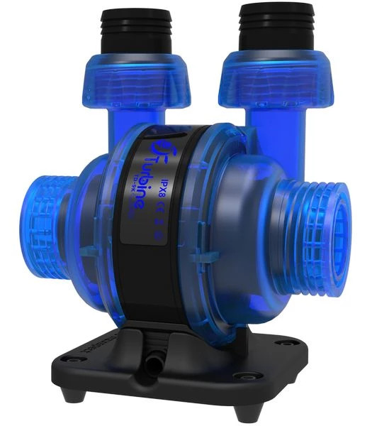 Maxspect Turbine Duo 9- 60W
