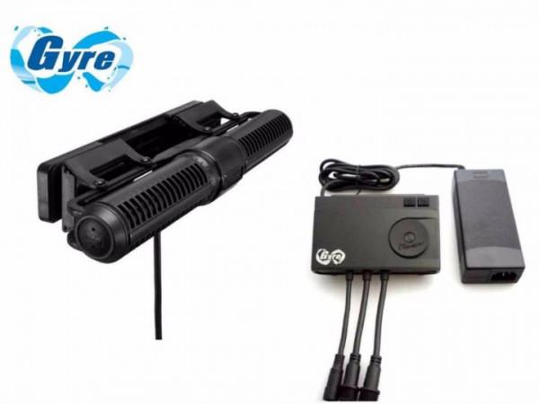Bundle Maxspect Gyre Pumpe 230 + Controller + Netzteil