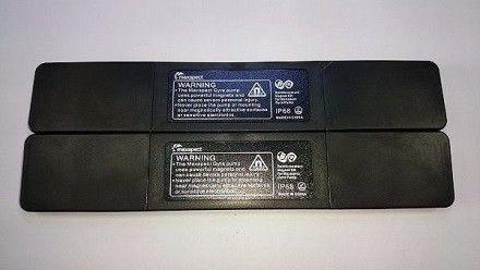 Magnet für Gyre XF-150 / Gyre 250