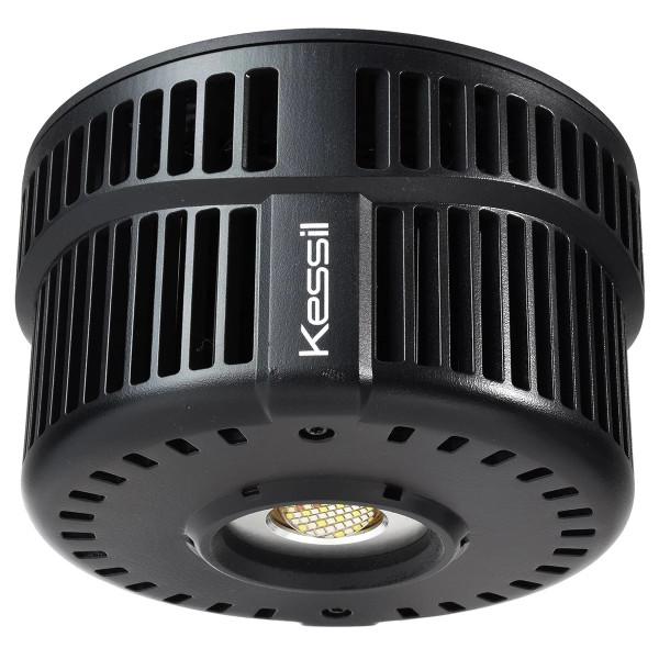 LED Kessil A500