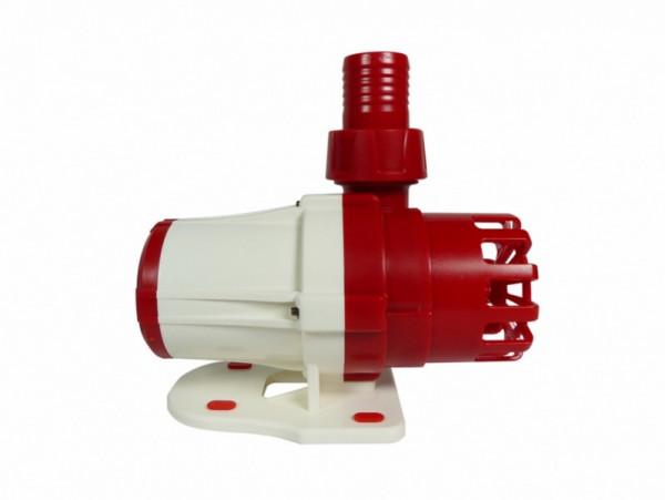 Red Dragon® X Pumpe 85 Watt / 6,5m³ / 12V