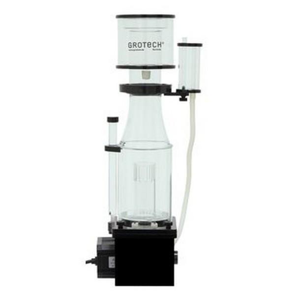PS-100 - Abschäumer für den Filtersumpf mit regelbarer 24V DC-Pumpe