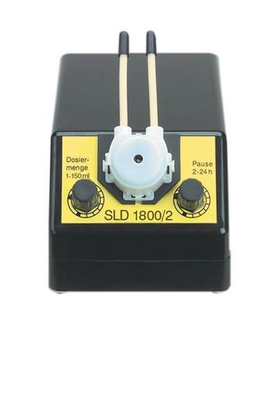 Dosierpumpe SLD 1800