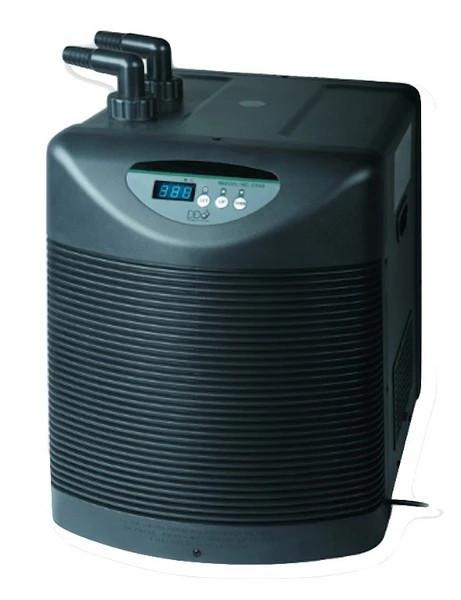Aquariumkühler DC 2200