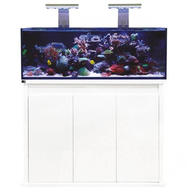 D-D Reef-Pro 1200 Aquarium System