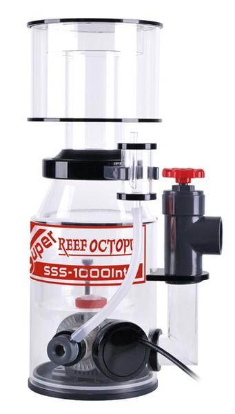 SSS-1000 Intern - ReefOctopus Eiweiss Abschäumer für den Filtersumpf