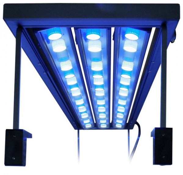 Theiling Sunmover LED