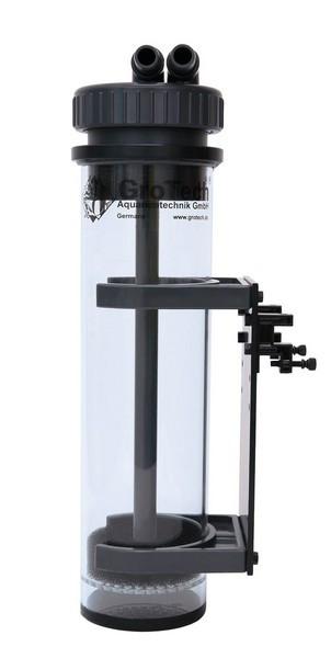 Universalfilter UF-110 / Wirbelbettfilter
