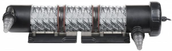 UV-C Protector Wasserklärer