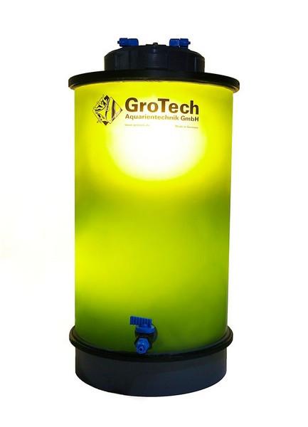 PhytoBreeder 200mm / 11 Liter